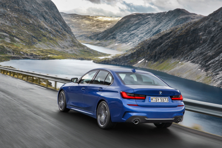 BMW-3-Series-Saloon-2019-9a.jpg
