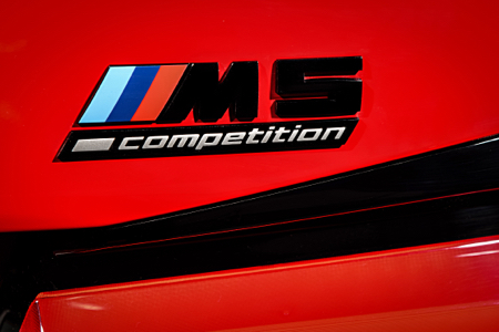 BMW-M5-Competition-7.jpg