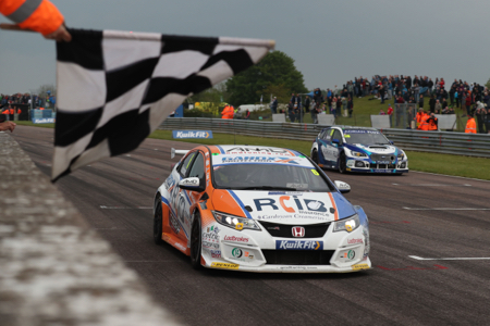 Rory-Chequered-Flag-.jpg