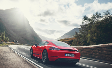 Porsche-718-Cayman-T-and-Boxster-T-6.jpg