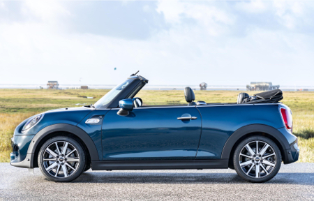 Mini-Cabrio-Sidewalk-Edition-6.jpg