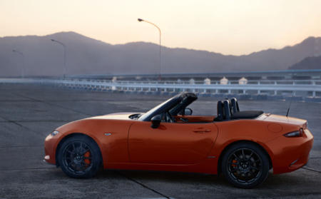 Mazda-MX-5-30th-Anniversary-Edition-2-copy.jpg