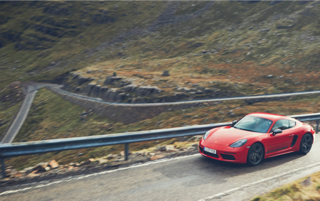 Porsche-718-Cayman-T-and-Boxster-T-5.jpg