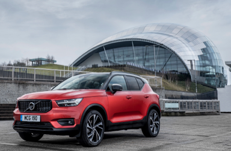 Volvo-XC40-First-Edition-5.jpg