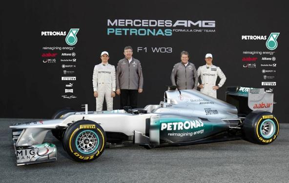 Merc-unveils-2012-car.aspx