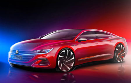 VW-Arteon-Hatch.jpg