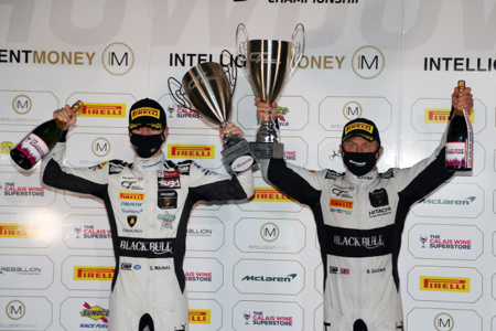 Sandy-Mitchell-Wins-British-GT-Podium-copy.jpg