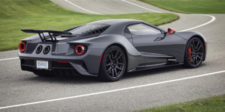 Ford-GT-Carbon-Series-2019-7.jpg