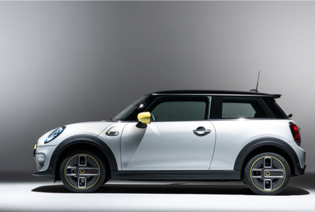Mini-Electric-8.jpg