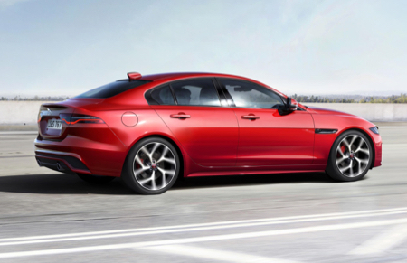 Jaguar-XE-Facelift-3-copy.jpg
