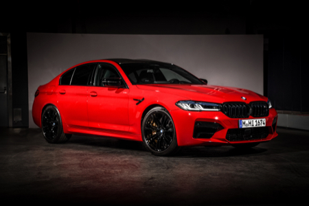 BMW-M5-Competition-3.jpg