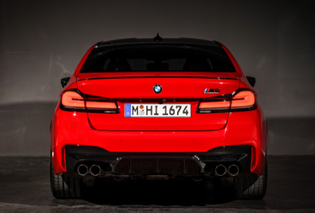 BMW-M5-Competition-6.jpg