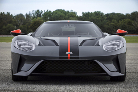 Ford-GT-Carbon-Series-2019-3.jpg
