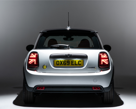 Mini-Electric-7.jpg