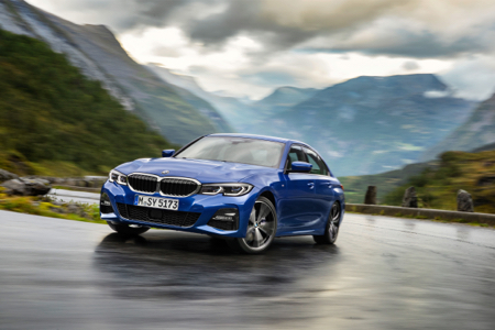 BMW-3-Series-Saloon-2019-4.jpg