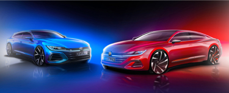 VW-Arteon-Estate-and-Hatch.jpg